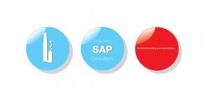 Logo SAP Hong kong