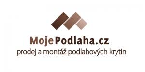 Logo pro podlahové studio Šiplák