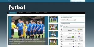 Magazín fotbal pro jižní Čechy