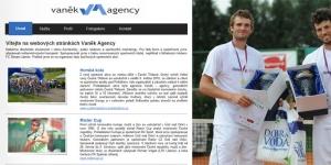 Vaněk Agency