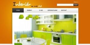 Blog o stylovém bydlení