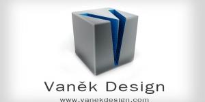 Naše vlastní logo