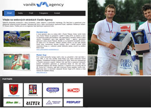vanekagency-evo-small